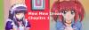 #Mew-Mew-Dream : CHAPITRE 11
