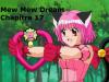 #Mew-Mew-Dream : CHAPITRE 17