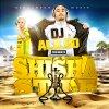 Shisha Style vol1 / Shisha Style vol1 megamix - Dj aLiLoO (2011)