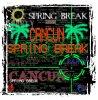 spring-break-cancun