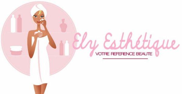Bienvenue à toutes & tous sur votre blog référence beauté :  E L Y . E S T H E T I Q U E   Je vous invite également à visiter ce skyblog riche en idée tenue , bijoux , ... Qu'y est magnifiquement bien présenter avec de chouette idée ! lady girls infinity