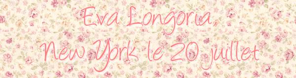 Mardi 24 Juillet 2012