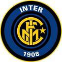 Photo de alla13-intermilan