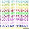 mathi-friends
