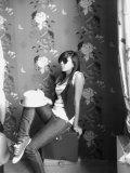 Photo de Mlle-M---x
