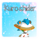 Photo de Kuroshider-Team