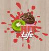 HitLife