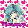 Nanapop34