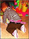 Photo de pink-girl-6969