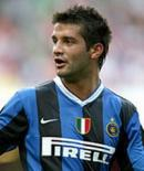 Photo de Nerazzurri88