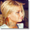 Allison-Addict