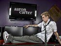 Photo de Aaron-Carter-skps4