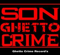C4 XPLOZIK 0629589332 / GHETTO CRIME _DOG-DJO_ACHO_KKKJ_LARMER_DU_CRIME (2010)