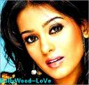 BollyWooD--LoVe