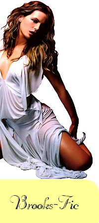 Bienvenue sur Addict-Kate-Beckinsale