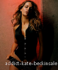 Addict-Kate-Beckinsale