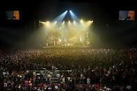 Chapitre 5 Le concert