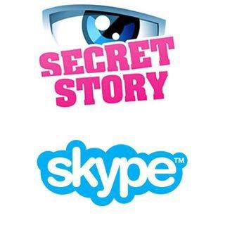 Secret Story Skype Saison 1 : Les votes pour la Finale Ouverts !