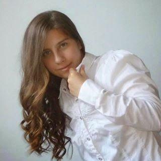 Blog de Mirella