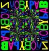 bapyboyz-music
