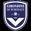 girondins33276