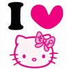 The-Miss-Hello-Kitty