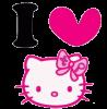 The-Miss-Hello-Kitty
