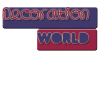 DecorationWorld