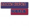 DecorationWorld