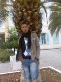 Photo de khemirimaher