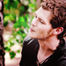 Photo de Joseph-Morgan-New