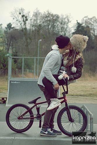 Lorsque nous aimons nous sommes tous des idiots. [Orgueil et préjugés]
