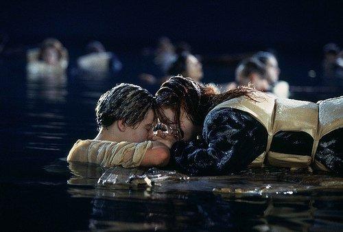SPECIAL TITANIC ! :)