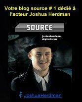 Joshua Rappeur .... La DEUXIÈME VIDÉO ! + I'M SOURCE FOR JOSH!!! THANKS TO EVERYONE!!