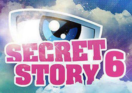Secret Story ! (ou THE programme culturel de TF1)