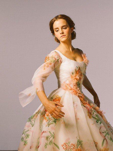 Little Women : Emma Watson remplacera Emma Stone dans l'adaptation de Greta Gerwig !