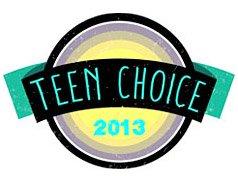 | Nomination | Teen Choice 2013 + une très très bonne nouvelle !