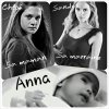 Chloe-Anna8350