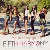 Fifth-Harmony-Source-FR