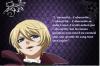 montage de Alois