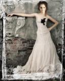Photo de HPpictures