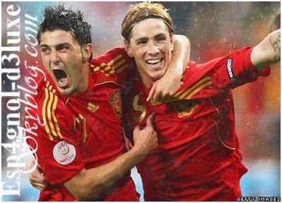 ★ SKYROCK Esp4gnol-d3luxe-Fernando.Torres.Sky