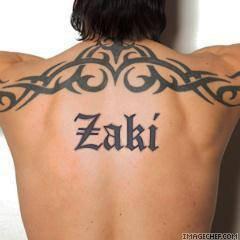 Blog de zakaria477