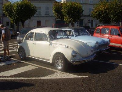1000 retro dim lochois du 10/2011