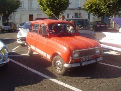 1001  retro dim lochois du 10/2011