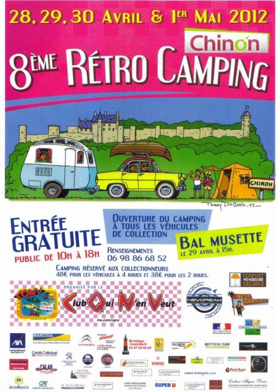 1081   8eme retro camping 2012 du cqnv a chinon 37