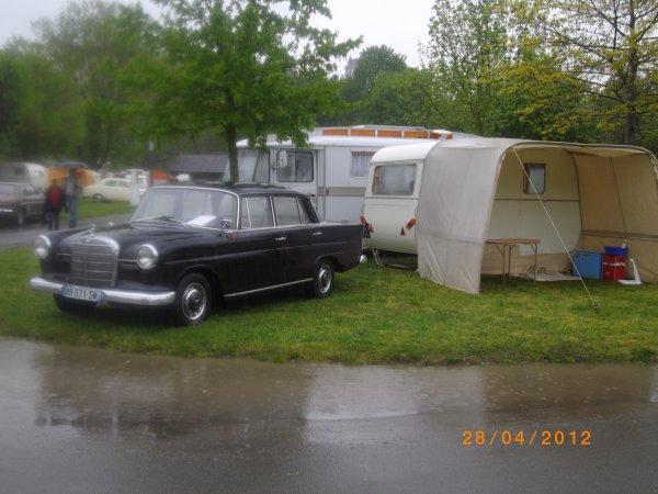 1090 8 eme  retro camping du cqnv  a chinon (37)