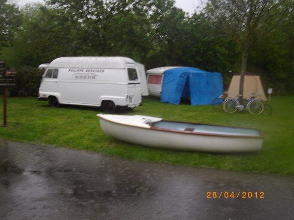 1091 8 eme retro camping du cqnv a chinon (37)