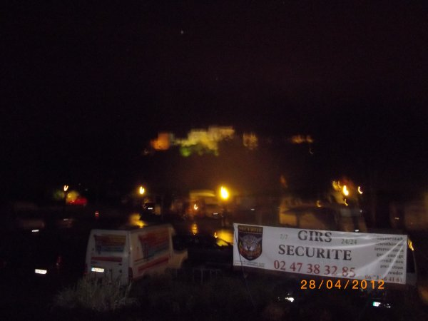 1095  8 eme retro camping du cqnv a chinon (37)