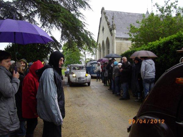 1100  8 eme retro camping du cqnv a chinon (37)